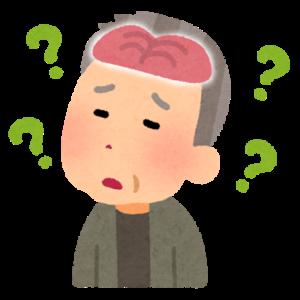 脳の元気を作り出す〜会話編