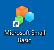 第3回:Small Basicを使ってみよう