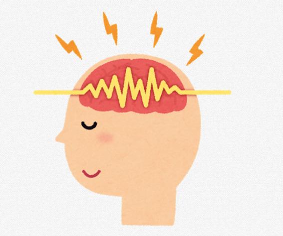 脳の健康を作り出す〜脳の血流を良くすれば、生涯現役!