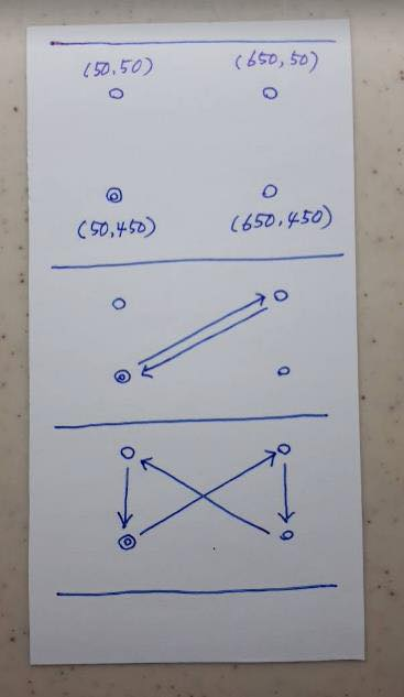 第11回:Small Basicを使ってみよう