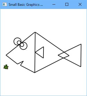 第12回:Small Basicを使ってみよう