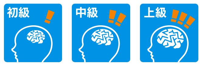 ナンプレで脳トレ画面