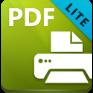 PDF-XChange Lite 同梱