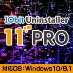 IOBit Uninstaller 11 Pro